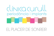 clinicaCurull_175_1171
