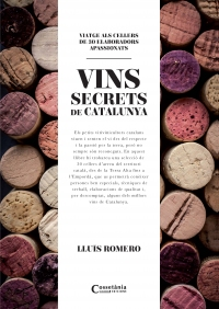vins-secrets-de-cat
