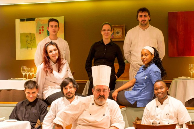 equipo-restaurante-2-copia