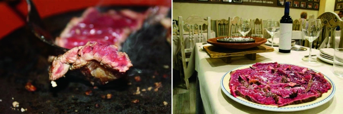 jamon-y-churrasco-sorteo-gratis-madrid-chamartin-slide2.jpg