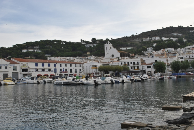 PORT DE LA SELVA 0 copia